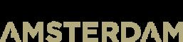 Antonian Logo